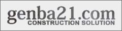 genba21.com