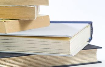 図書管理ツール